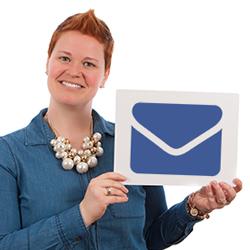 Fragen Sie jetzt einen Anwalt - telefonisch oder per E-Mail